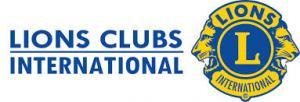 Site du Lions Club de Namur